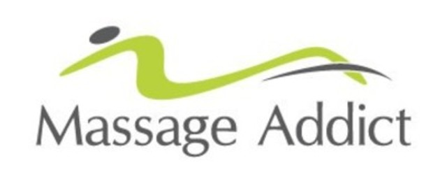 Massage Addict to open 11 more clinics by year's end, bringing the total to 70 (CNW Group/Massage Addict)