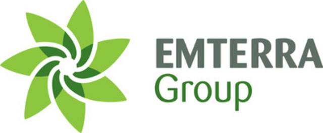 Emterra Group (CNW Group/Emterra Group)