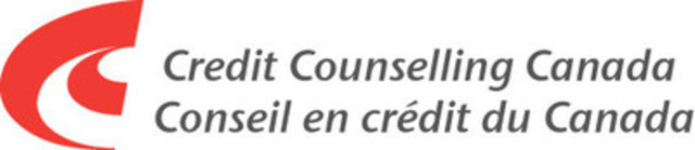 Credit Counselling Canada (CNW Group/Credit Counselling Canada)