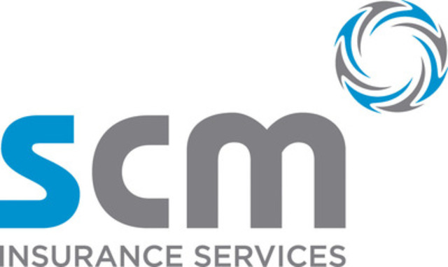 SCM Insurance Services (CNW Group/SCM Insurance Services)