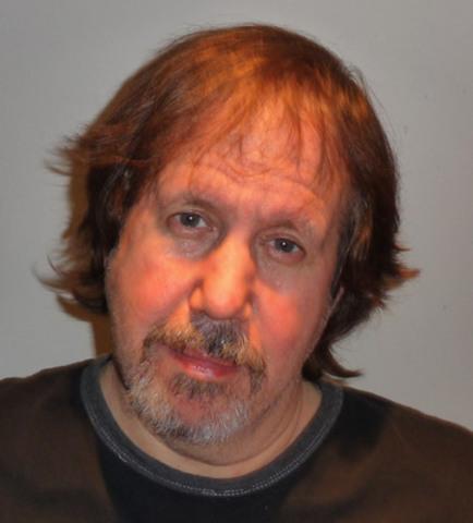 Alan Zweig (CNW Group/TVO)
