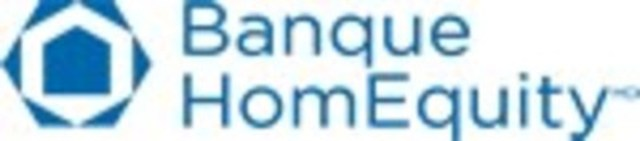 Banque HomEquity (Groupe CNW/Banque HomEquity)