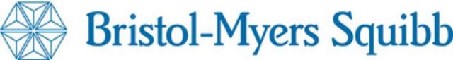 Bristol-Myers Squibb (Groupe CNW/Bristol-Myers Squibb Canada)