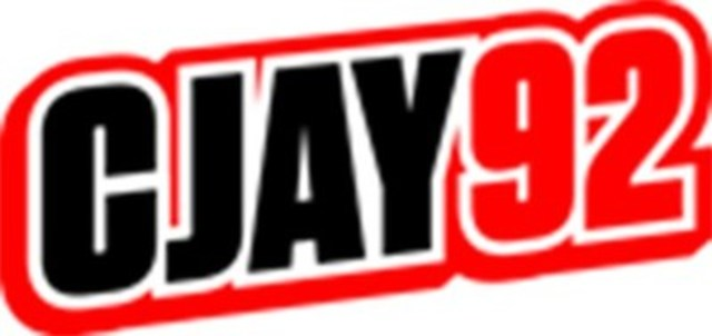 CJay 92 (CNW Group/The Children's Wish Foundation of Canada)