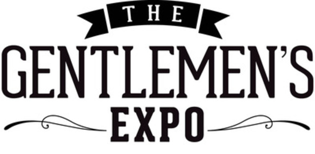 The Gentlemen's Expo (CNW Group/The Gentlemen's Expo)