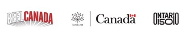 REEL CANADA (Groupe CNW/REEL CANADA)