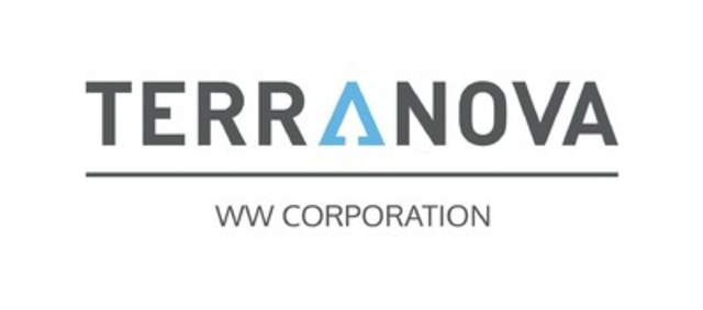 Logo : Terranova Worldwide Corporation (CNW Group/Terranova Worldwide Corporation)