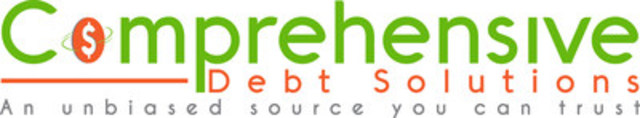 Comprehensive Debt Solutions (CNW Group/Comprehensive Debt Solutions Ltd.)
