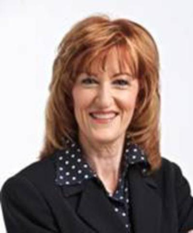 Janet Walker, présidente et directrice générale de la Société Histoire Canada (Groupe CNW/Histoire Canada)