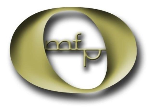 Le site Web fournit un accès à la musique de librairie musicale pour les professionnels qui travaillent dans le domaine cinématographique, télévisuel, radiophonique, publicitaire et des nouveaux médias, et permet d'écouter des extraits musicaux afin d'évaluer leur utilisation potentielle dans une production et de télécharger des enregistrements sonores dans le but de les utiliser dans une production, à condition de disposer de toutes les licences requises pour une telle utilisation. (Groupe CNW/Music for Productions)