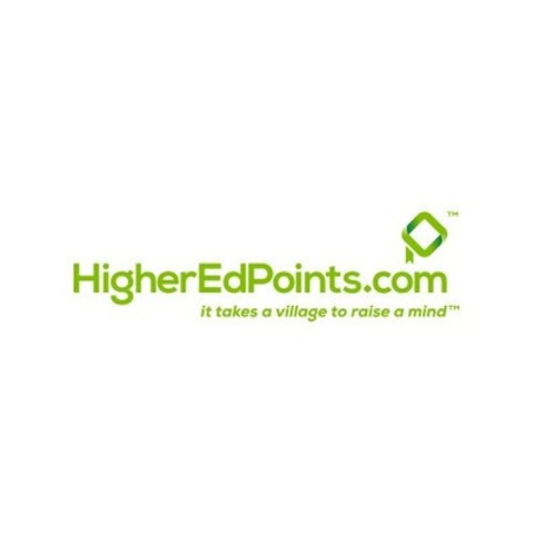 HigherEdPoints.com (CNW Group/HigherEdPoints.com)