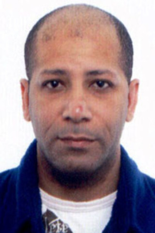Abdelhalim Hanafi, de Montréal. (Groupe CNW/Sûreté du Québec)