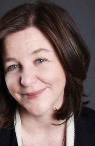 Manon Poirier, CRHA, nouvelle directrice générale de l'Ordre des conseillers en ressources humaines agréés (Groupe CNW/Ordre des conseillers en ressources humaines agréés)