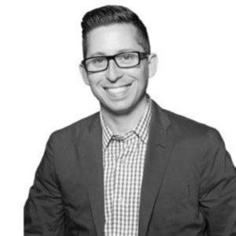 PR Newswire's Michael Pranikoff will speak at CNW Presents: The Communications Evolution in Calgary on April 14, 2015. (CNW Group/CNW Group Ltd.)