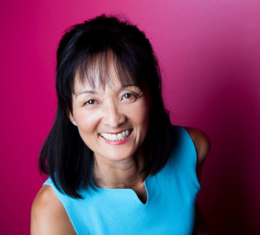 Dr. Jayne Takahashi (CNW Group/Petsecure)