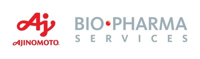 Ajinomoto Bio-Pharma Services and DNDi Partner to Develop Critical Immunomodulator for Cutaneous Leishmaniasis Therapeutic - DKODING
