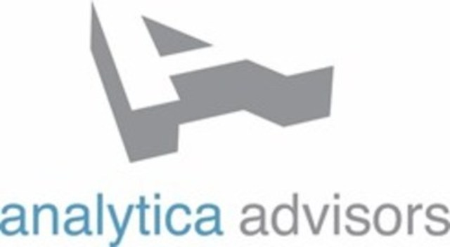 Analytica Advisors (CNW Group/Analytica Advisors)
