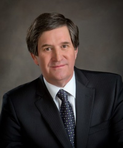 Garry M. Foster was appointed to the Real Matters Board of Directors and will be Chair of the Audit Committee (CNW Group/Real Matters)