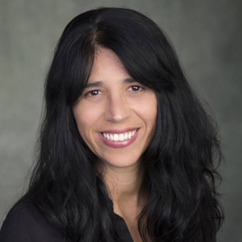 Maycira Costa, University of Victoria (Groupe CNW/J.D. Irving, Limited)