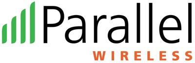 Zain เลือกใช้โซลูชั่น Open RAN ของ Parallel Wireless เพื่อปรับปรุงโครงสร้างพื้นฐาน 2G และ 3G ที่มีอยู่ให้ทันสมัย