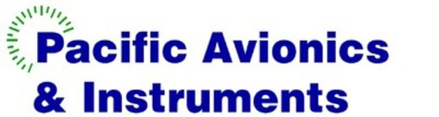Pacific Avionics & Instruments (CNW Group/Cascade Aerospace Inc.)