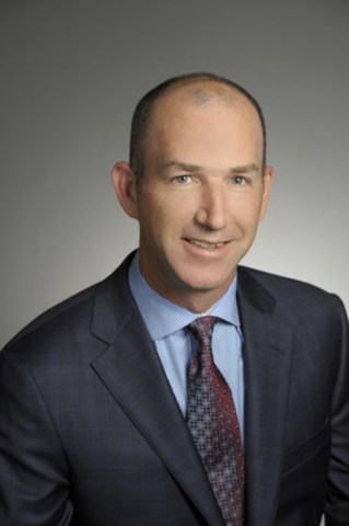 CIBC Mellon nomme Jeffrey Alexander au nouveau poste de vice-président, chef de la Gestion des relations (Groupe CNW/CIBC Mellon)