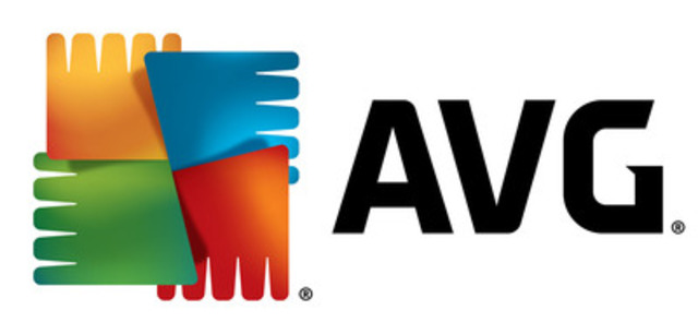 AVG Technologies (CNW Group/Marshall Fenn Communications Ltd.) (CNW Group/AVG Technologies)