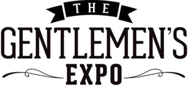 The Gentlemen's Expo (CNW Group/The Gentlemen's Expo)