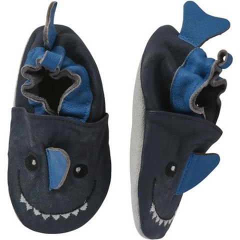 Important Safety Notice: Voluntary Recall of Select Joe Fresh® Pre-Walker Footlets (CNW Group/Loblaw Companies Limited)