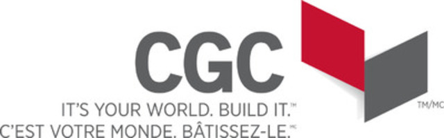 CGC Inc. logo (CNW Group/CGC Inc.)