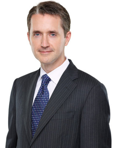Trent Mell - President & Head of Mining (CNW Group/PearTree Securities Inc.)