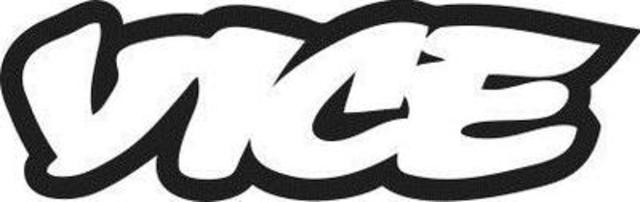 VICE Media (CNW Group/Rogers Communications Inc.)