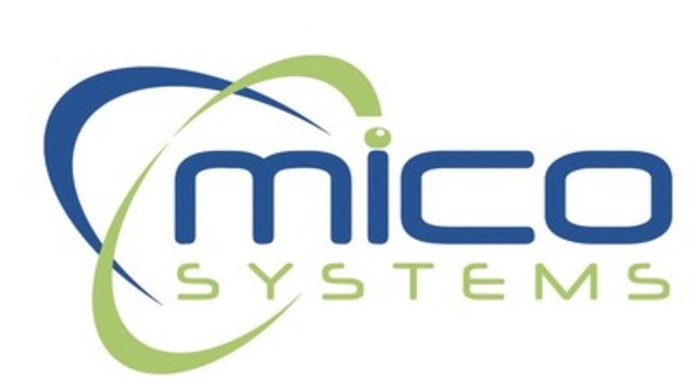 Mico Systems Inc. (CNW Group/Mico Systems Inc)
