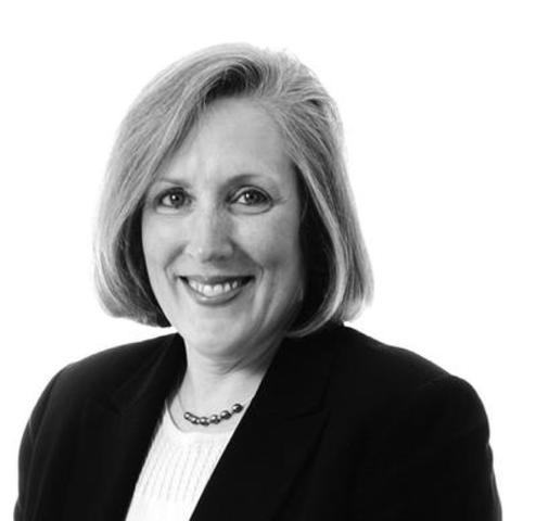 Grant Thornton LLP announces the appointment of Michele Williams, FCPA, FCA, Regional Managing Partner, Atlantic Canada (CNW Group/Grant Thornton LLP)
