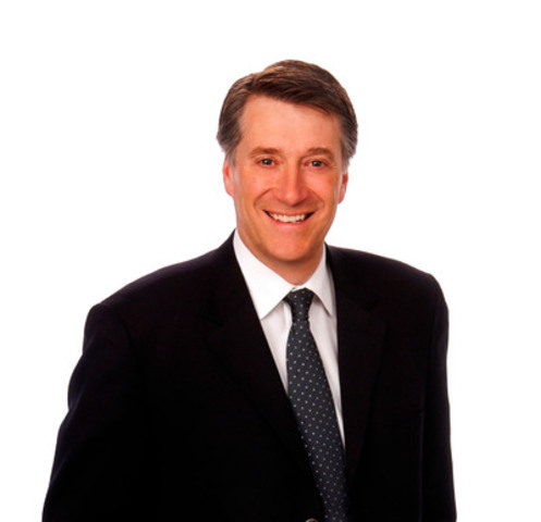 Western Financial Group's President and CEO Scott Tannas was appointed to the Canadian Senate by Prime Minister Stephen Harper on Monday, March 25. (CNW Group/Western Financial Group)