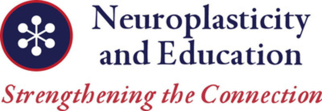The brain can change itself, but what does this mean for our students and their potential as learners? Join the conversation as Dr. Max Cynader, Dr. John Ratey, Dr. Brad Hale, Barbara Arrowsmith Young, Dr. Gabor Maté and Dr. Rick Hanson help us strengthen the connection between the fields of neuroscience and education. (CNW Group/Eaton Educational Group)