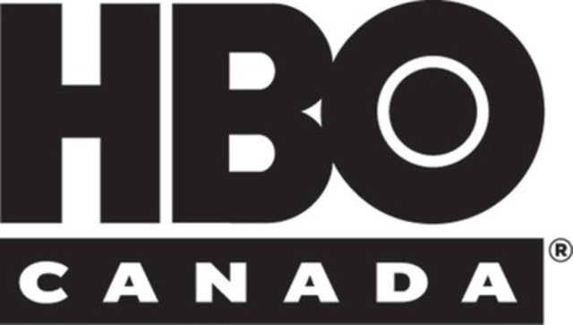 HBO Canada (CNW Group/The Movie Network)