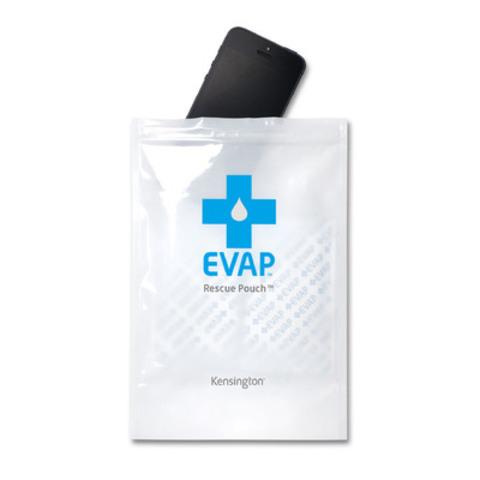 EVAP (Groupe CNW/Kensington)