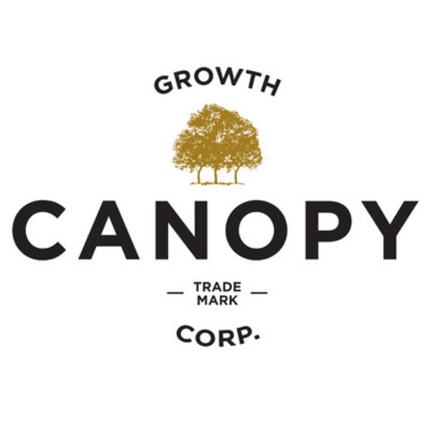 Starting Sept. 22nd, 2015 Canopy Growth Corporation will trade on the TSX Venture Exchange as CGC (CNW Group/Canopy Growth Corporation)