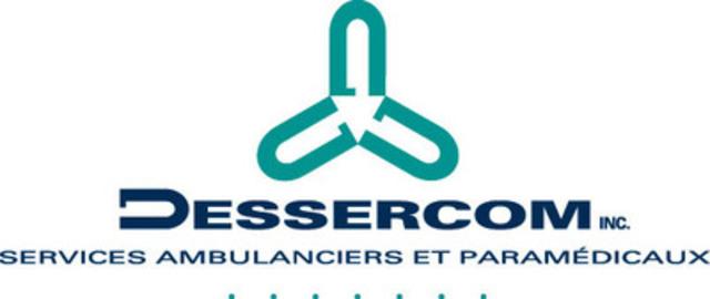 DESSERCOM inc. (Groupe CNW/DESSERCOM inc.)