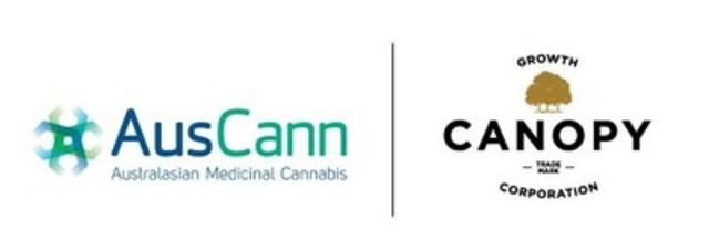 Canopy Growth Corporation enters International Market with AusCann Partnership (CNW Group/Canopy Growth Corporation)