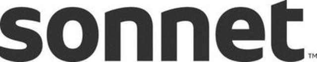 Sonnet (CNW Group/Sonnet)