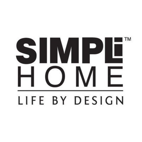 Simpli Home (CNW Group/CCT Global Sourcing Inc)