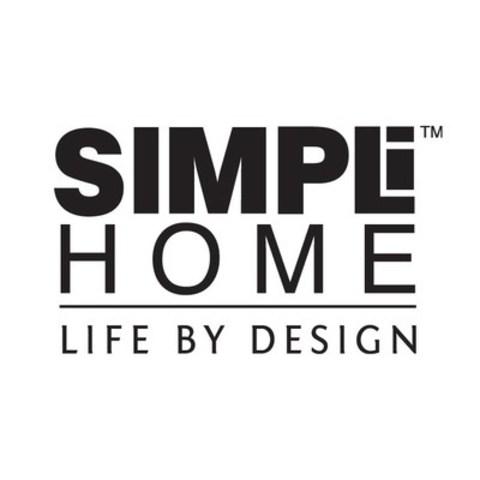 Simpli Home (CNW Group/CCT Global Sourcing Inc)