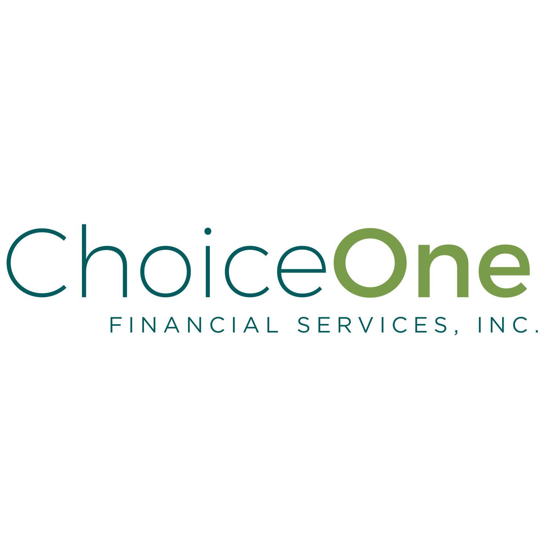 Choiceone Financial Services, Inc. logo