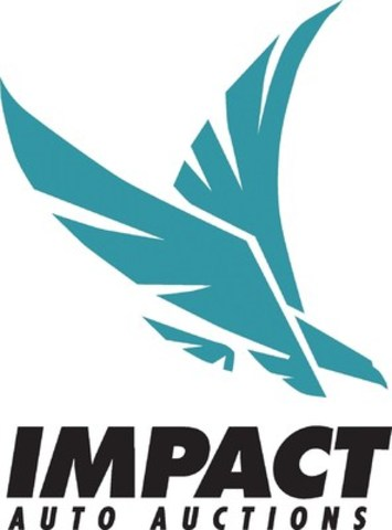 Impact Auto Auctions (CNW Group/Impact Auto Auctions)