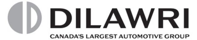 Dilawri Group of Companies (CNW Group/Dilawri Group of Companies)
