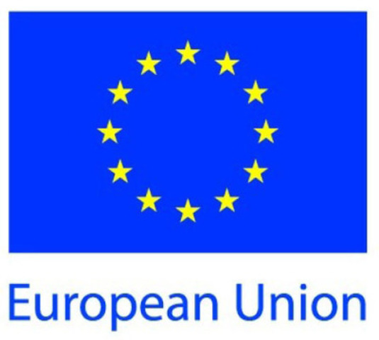 European Union (CNW Group/MacDonald, Dettwiler and Associates Ltd.)