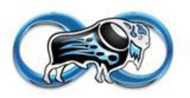 Fort McKay Métis (CNW Group/Brion Energy Corporation)