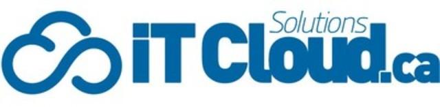 IT Cloud \ Les Solutions Backup En Ligne (Groupe CNW/IT Cloud \ Les Solutions Backup En Ligne)